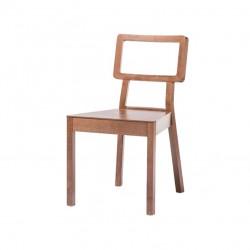 Krzesło CORDOBA