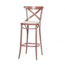 Krzesło barowe 150