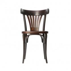 Krzesło 56