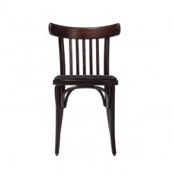 Krzesło tapicerowane 763