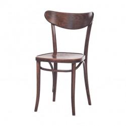 Krzesło BANANA