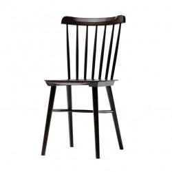 Krzesło IRONICA