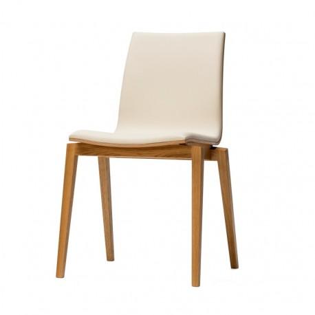Krzesło STOCKHOLM tapicerowane