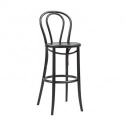 Krzesło barowe 18
