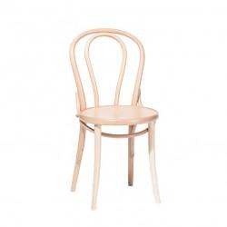 Krzesło 18