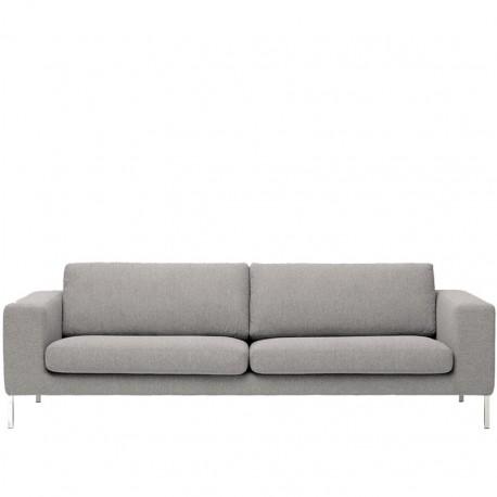 Sofa BIKI