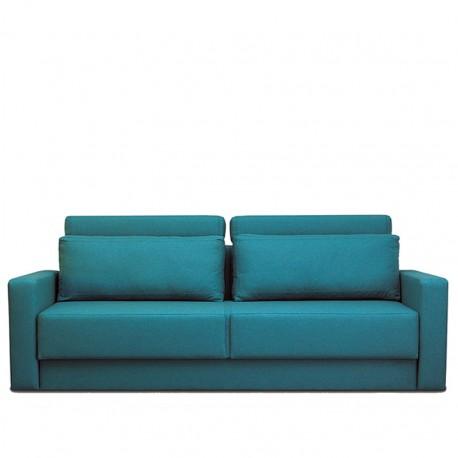 Sofa IMPULSO