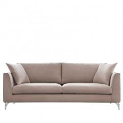 Sofa LINATE