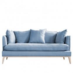 Sofa PURO