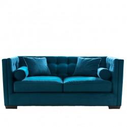 Sofa SAN BENITO