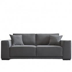 Sofa VICTOR