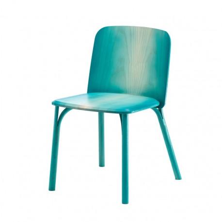 Krzesło SPLIT