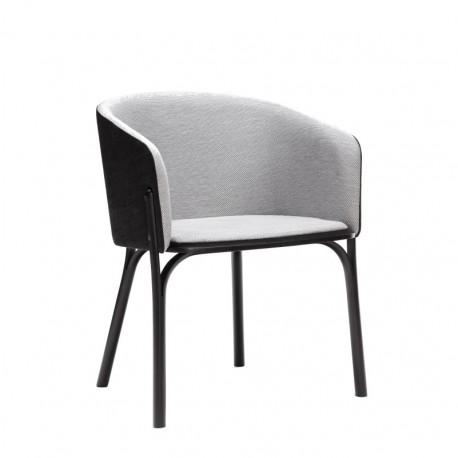 Fotel SPLIT