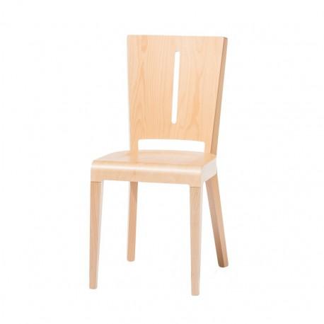 Krzesło ERA 389