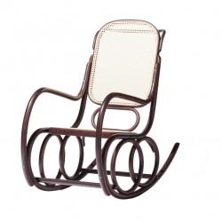 Fotel bujany DONDOLO
