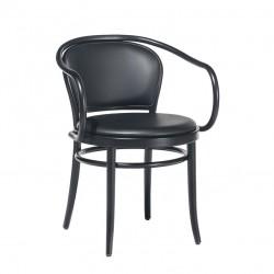 Fotel 33