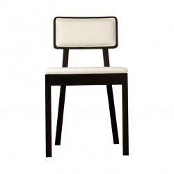 Krzesło CORDOBA 313 tapicerowane
