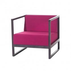 Fotel CASABLANCA