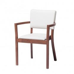 Fotel TREVISO