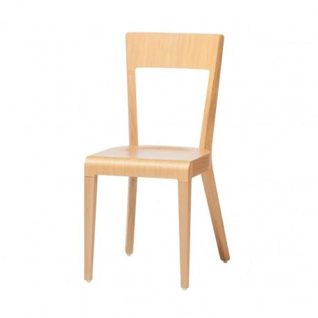 Krzesło ERA
