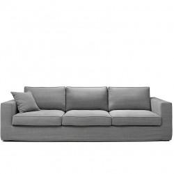 Sofa EDEN
