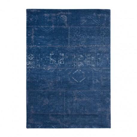 Dywan WINDSOR BLUE