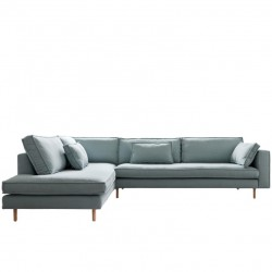 Sofa STOCKHOLM