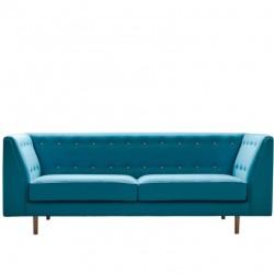 Sofa ANTARA
