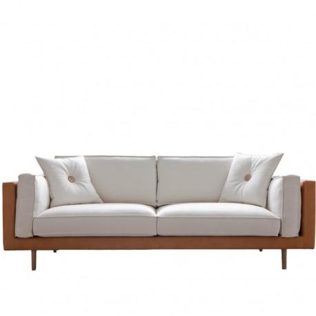 Sofa BRONX