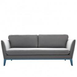 Sofa CALO