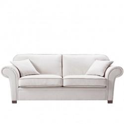 Sofa ROSWELL
