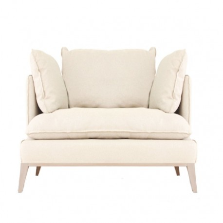 Fotel PURO