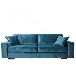 Sofa BONNA