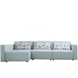 Sofa NARVIK