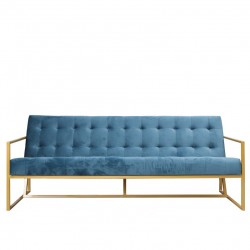 Sofa TERNI