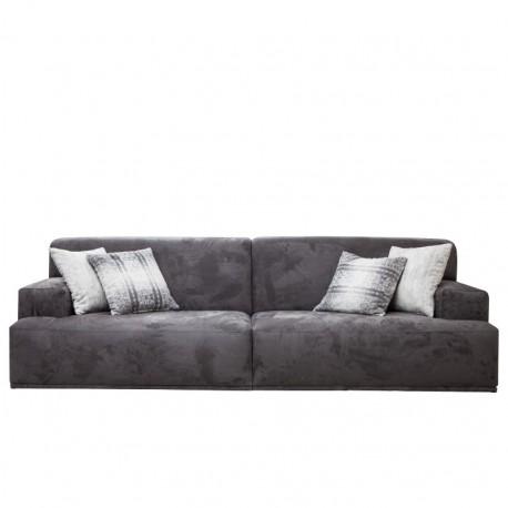 Sofa HOPPEN