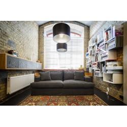 Sofa FARLON