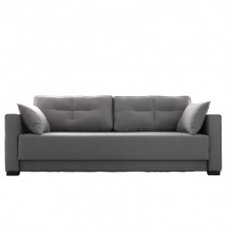 Sofa BATTO