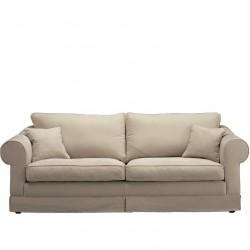 Sofa LOGAN