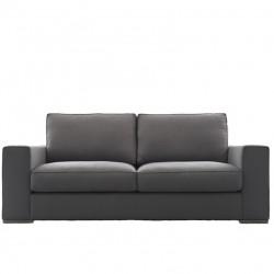 Sofa NEWPORT z funkcją spania
