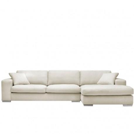 Sofa PESCARA