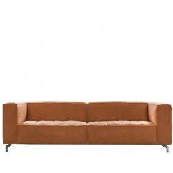 Sofa MONTREAL
