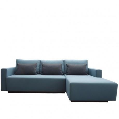 Sofa PERFETTO