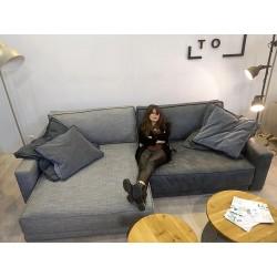 Sofa PONTE