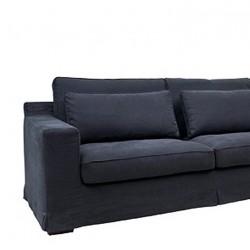 Sofa MARSHALL
