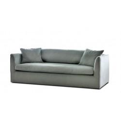 Sofa SIMPLEE