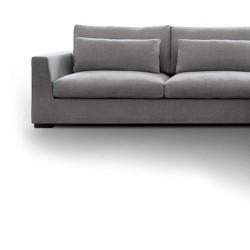 Sofa TETRIS