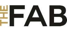 thefab.pl